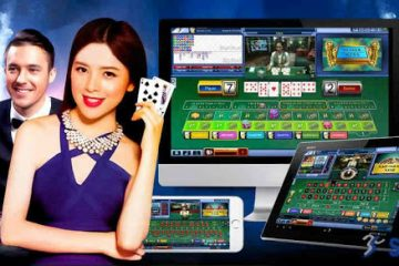 Online Casino No Deposit Bonuses & Reviews - BonusGiant.com