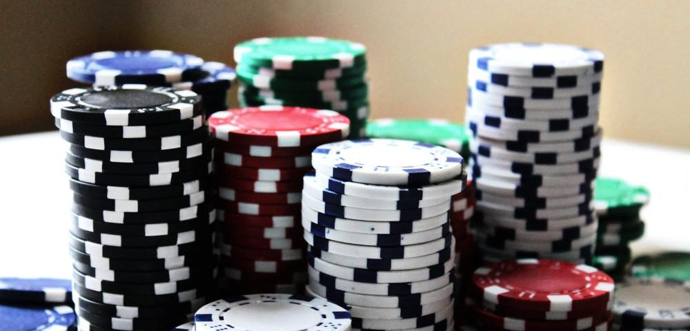 Online Gambling From The USA: Legal US Gambling Sites To Get 2020