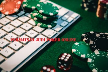 Which Casino Games Have to Better Odds Of Winning?