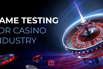 Best Gambling Sites Top UK Online Gambling Websites