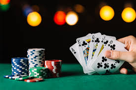 What is Baccarat? How to play baccarat online?