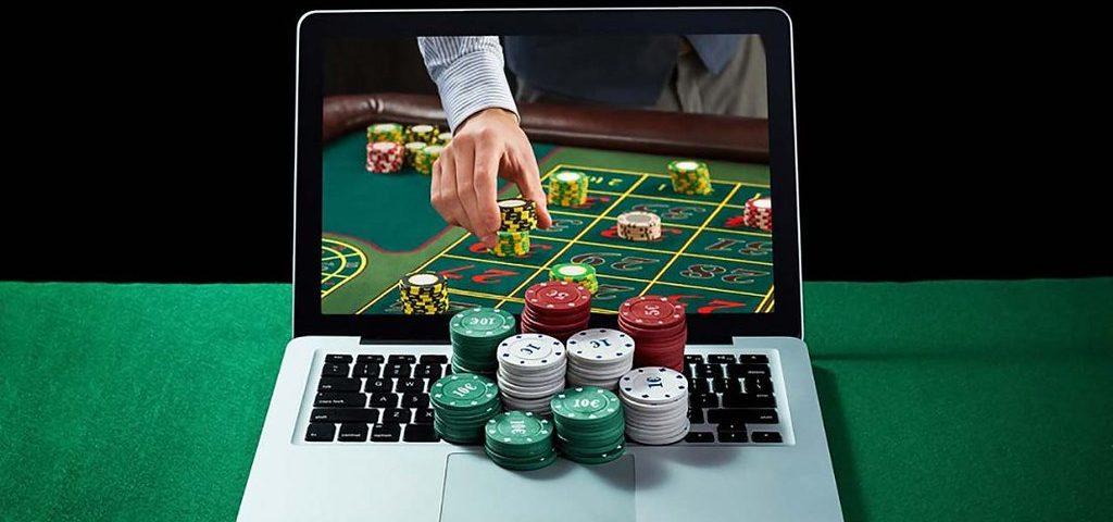 UK Online Casino Gamings For Countless Enjoyable And Enjoyment