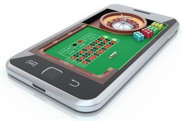 The Most Effective 3 Designs Of Online Casino Poker Play