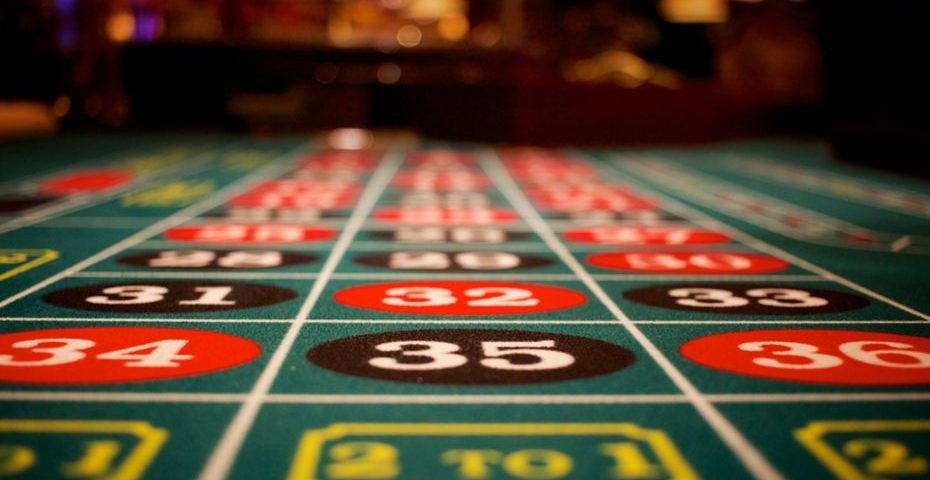 Play Free Roulette Gamings Online - No Download And Install Required