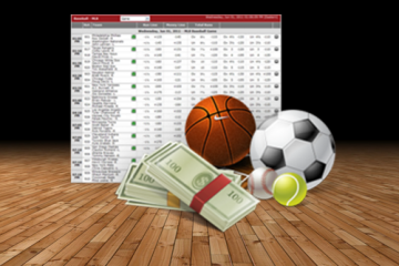 The best online roulette casinos with real money