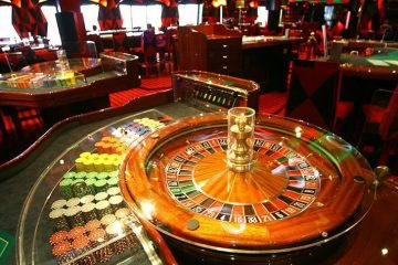 Expertise The Most Inspiring Selection Of Online Slot Games