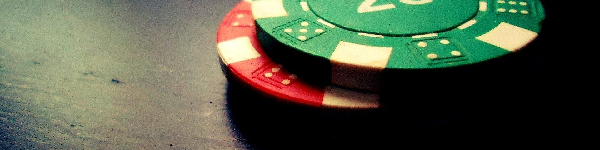 6 Places To Seek A Casino