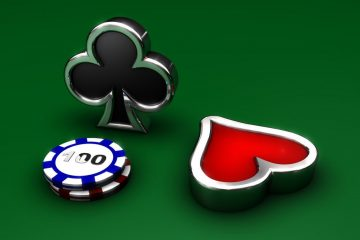Never Shed Your Online Gambling Once Again