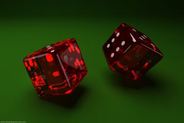 Hidden Solutions To Gambling Revealed