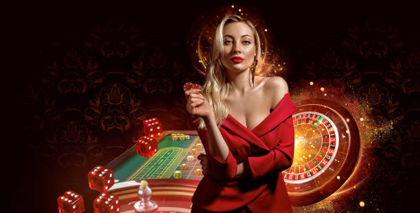 Give Me 15 Minutes, I Will Provide You With The Reality About Casino
