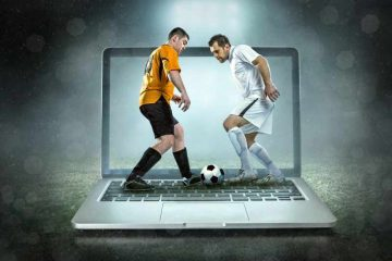 Right Now's And Tonight's Free Football Predictions And Tips