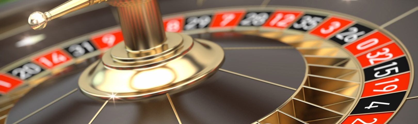 Caution: All These 9 Errors Will Improve Your Online Casino