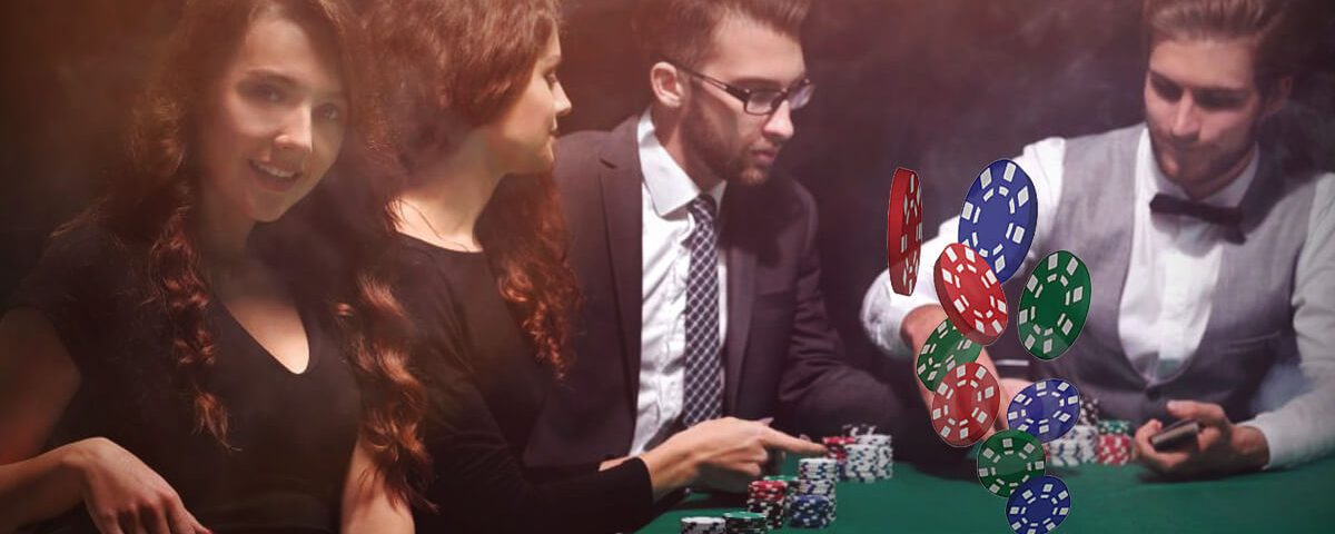 There Is A Correct Approach To Speak About Online Baccarat