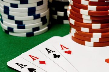 Gates For Casino By Utilizing These Simple Suggestions