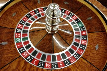 You Will Be Ready To Flip Online Casino Into Success