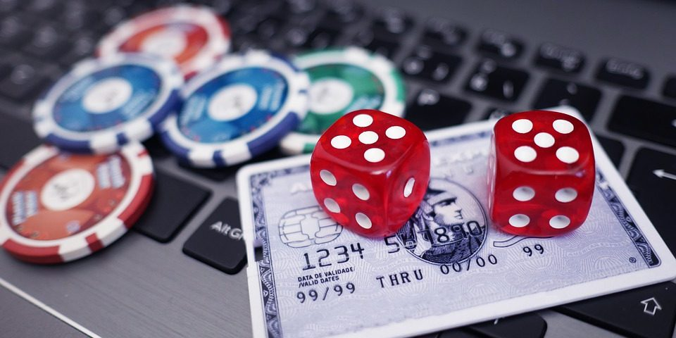 Slot Tips In 24 Hours Or Much Less Free
