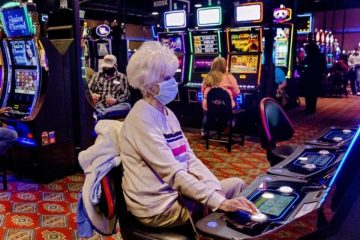 Superior Recommendations on Casino From Unlikely Websites