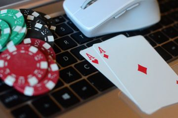 Attempt These 5 Things If you First Start Casino Because of Science