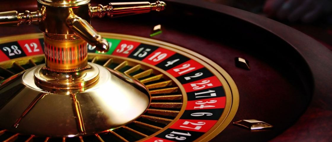 Casino Find out how to Be More Productive