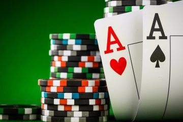Effective Methods To Get Extra Out Of Casino