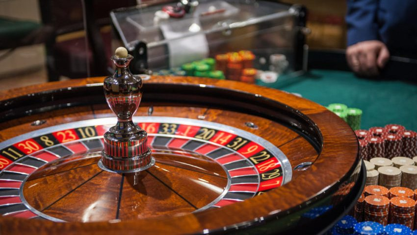 What Historic Greeks Knew About Online Gambling